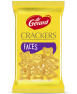 Crackers Faces Dr Gerard 70 G