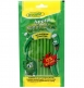 Sticks Apple Dulciuri Cu Gust de Mere 85 G