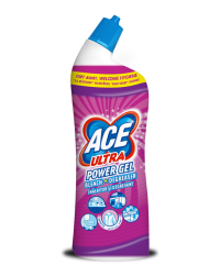 Ace Power Gel Fresh 750 ml