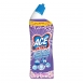 Ace Power Gel Floral 750 ml